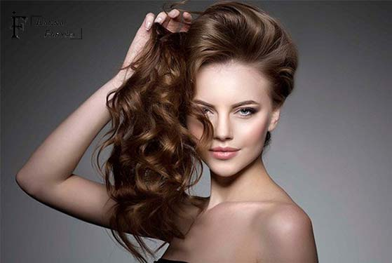 Secrets of transformation-hairstyles